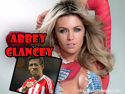 abbey-clancey