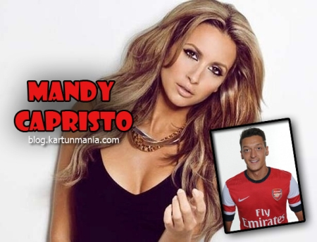 mandy-capristo