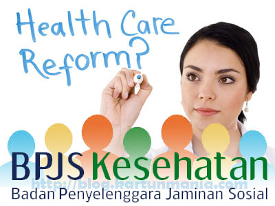 bpjs-care