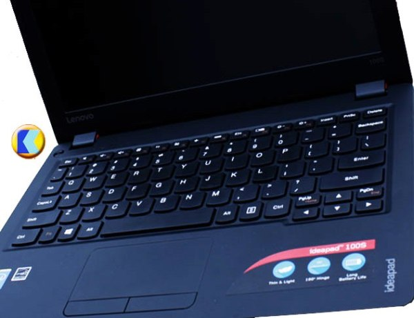 Download driver Lenovo Ideapad 300-14IBR